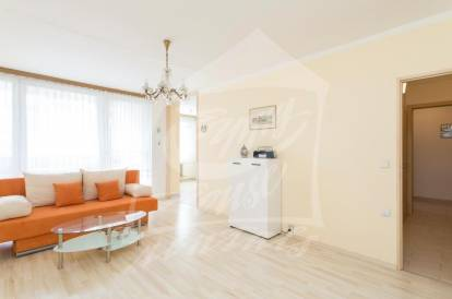 1 bedroom, Prague 8, Kobylisy, street: Taussigova